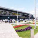 С сентября Казань может возобновить международное авиасообщение