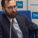 В Минздраве Татарстана пояснили, что будет, если заболеть одновременно гриппом и коронавирусом