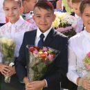 Рустам Минниханов рассказал, в каком формате в Татарстане начнут учебный год