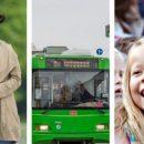 Главное за день в Татарстане: какие ограничения могут снять в РТ и как начнется учебный год