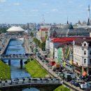 Минниханов: Татарстан переходит на третий этап снятия ограничений по коронавирусу