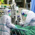 В Татарстане выявлена 54-ая смерть от коронавируса
