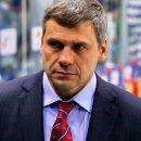 Дмитрий Квартальнов, тренер