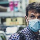 Вирусолог сообщил, когда ношение масок перестанет быть обязательным