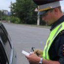 В Татарстане пьяный водитель пытался подкупить полицейского, но не вышло. Он получил судимость