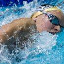 В 2021 году в Татарстане пройдет финальный этап Кубка мира по плаванию