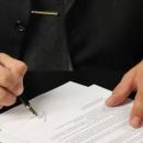 Президент Татарстана лишился права утверждать в должности прокурора республики