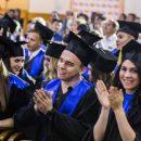 В Татарстане для студентов и выпускников создали новый кредит