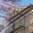 В Казани глава фирмы украл миллионы, которые должны были пойти на капремонт домов
