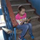 В Казани мужчина после 20 лет брака усомнился в отцовстве и выгнал супругу с ребенком-инвалидом