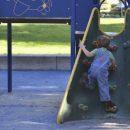 Правительство РФ дополнительно выделит 34 миллиарда рублей на выплаты детям в этом году