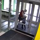 Прокуратура: в Казани мать избила четырехлетнего сына из-за спрятанного планшета