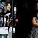 Италию назвали несамостоятельной страной-зомби