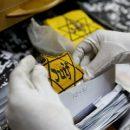 Германия решила усилить борьбу с отрицанием холокоста