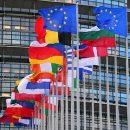 Евросоюз предложит Минску помощь в диалоге с оппозицией