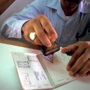 Россияне скупили карибские паспорта в преддверии второй волны коронавируса