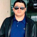 Назван наследник криминальной империи убитого главного вора Азербайджана