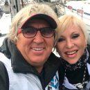 Задержанного мужа Легкоступовой заподозрили в желании избавиться от певицы