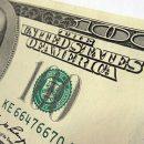 Российские банки исчерпали запасы валюты