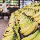 Определены самые популярные продукты в российских супермаркетах