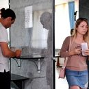 Явка на выборах президента Белоруссии превысила 65 процентов