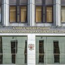 В Совфеде высказались о возможной помощи Белоруссии со стороны России