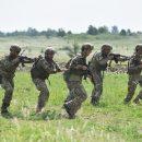 Данные тысяч украинских военных слили в сеть