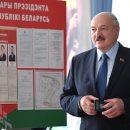 Лукашенко заявил о готовности России помочь Белоруссии «при первом же запросе»