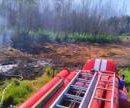 Киевлянам стоит готовиться к ухудшению качества воздуха