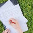 Прокуратура хочет вернуть 9 гектаров земли в Киево-Святошинском районе