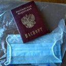 ЦИК Татарстана за два месяца не смог объяснить нарушения на голосовании по поправкам в Конституцию