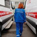 В Татарстане две женщины устроили кровавые разборки