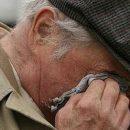 В Казани пенсионер перевел лжесотруднику банка более трех миллионов рублей