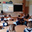 В Минпросвещении сообщили о первых переходах российских школ на дистанционное обучение