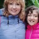 Казанцы пришли на помощь пенсионерке с дочерью, которых бывший муж-полицейский выгнал из дома