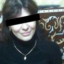 Бил, насиловал, ломал ребра: заколотая отверткой в Заинске женщина была в полиции, но ее не услышали
