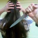 В Казани 19-летний парень из ревности зарезал возлюбленную - проститутку