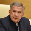 ЦИК подвел предварительные итоги выборов в Татарстане