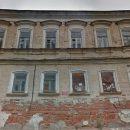 В Казани прокуратура судится с иполкомом в попытке расселить жильцов аварийного дома
