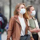 Шестой день подряд наблюдается прирост заболевших коронавирусом