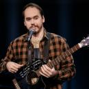 Стендапер из Казани принял участие в шоу «Открытый микрофон» на ТНТ