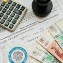 В Казани бизнесмен пытался украсть из бюджета более 2 млн рублей под видом налогового возмещения