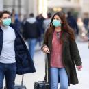 В Татарстане приняли новое постановление о мерах по предотвращению коронавируса