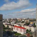 В Казани будут сносить хрущевки? В Госдуму внесен законопроект о реновации в регионах