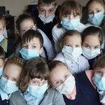 Ограничений все меньше: в Татарстане открывают детские комнаты и развлекательные центры