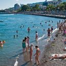 Экскурсовод из Крыма пожаловалась на туристов из Казани и назвала путешественников
