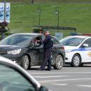 ГИБДД Татарстана переходит в усиленный режим работы