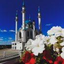 Погода в Казани: синоптик Гидрометцентра России рассказал, когда закончится бабье лето