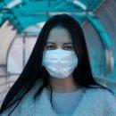 В Казани у 10% пациентов с онкологией нашли коронавирус