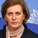 Глава Роспотребнадзора России рассказала, стоит ли вводить новые ограничения